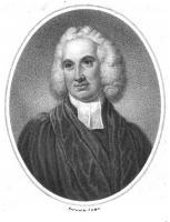 Edward Young profile photo
