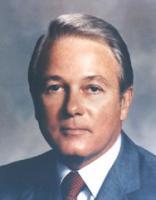 Edwin Edwards profile photo