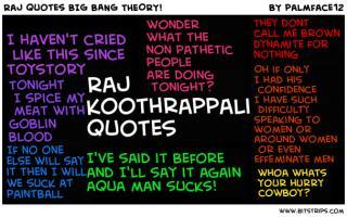 Effeminate quote