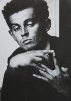 Egon Schiele's quote