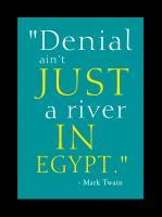 Egyptians quote #1