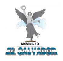 El Salvador quote #2