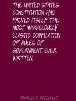 Elastic quote #2