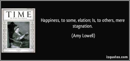 Elation quote #1
