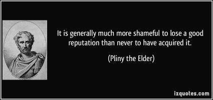 Elder quote #2