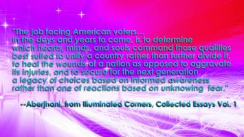 Elect quote #1