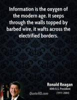 Electrified quote #2