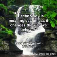 Electronics quote #2