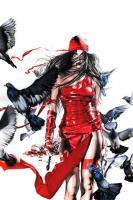 Elektra quote #1