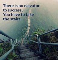Elevator quote #1
