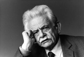 Elias Canetti's quote
