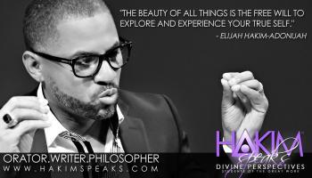 Elijah quote #2
