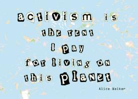 Elitism quote #1