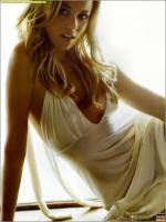 Elizabeth Banks profile photo