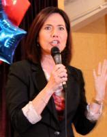 Elizabeth Emken profile photo