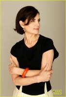 Elizabeth McGovern profile photo
