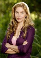 Elizabeth Mitchell profile photo