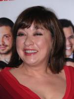 Elizabeth Pena profile photo
