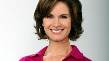 Elizabeth Vargas profile photo