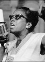 Ella Baker's quote