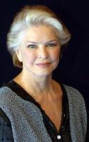 Ellen Burstyn profile photo