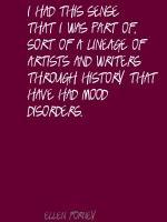 Ellen Forney's quote #4