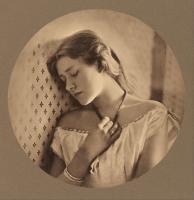 Ellen Terry profile photo