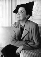 Elsa Schiaparelli profile photo