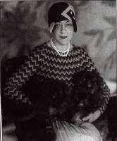 Elsie de Wolfe profile photo