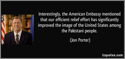 Embassy quote #1