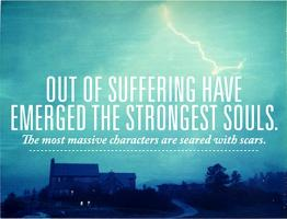 Emerged quote #1
