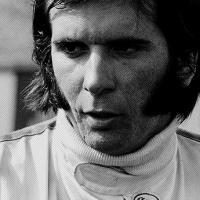 Emerson Fittipaldi profile photo
