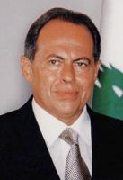 Emile Lahoud profile photo