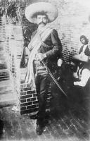 Emiliano Zapata profile photo