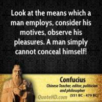 Employs quote #1