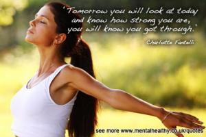 Empowering quote #4