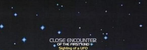 Encounters quote #1