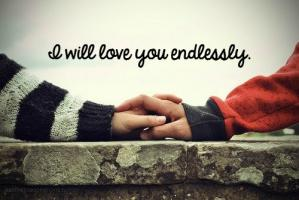 Endlessly quote #1