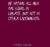 Endowments quote #2