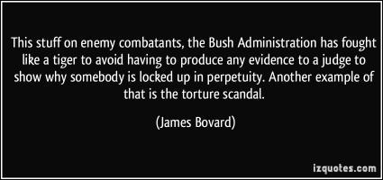 Enemy Combatants quote #2