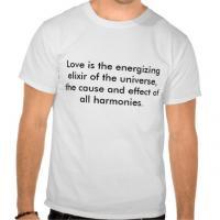 Energizing quote #1