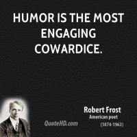 Engaging quote #3
