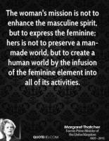 Enhance quote #3