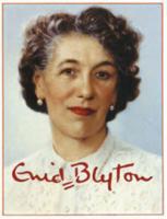 Enid Blyton profile photo