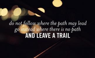 Enlightening quote #2