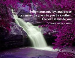 Enlightenment quote #2