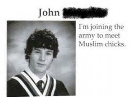 Enlist quote #2