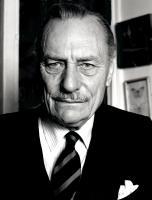 Enoch Powell profile photo