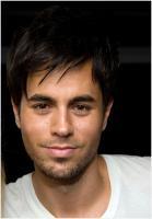 Enrique Iglesias profile photo