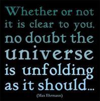 Entire Universe quote #2